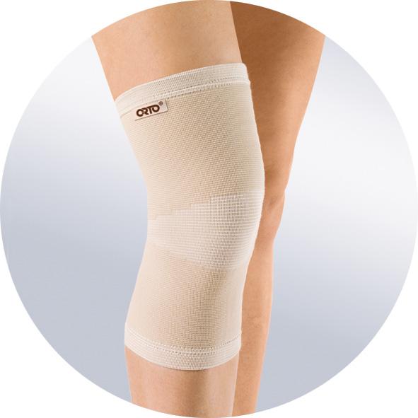 Наколенники при гипермобильности коленного сустава элементы височно нижнечелюстного сустава
